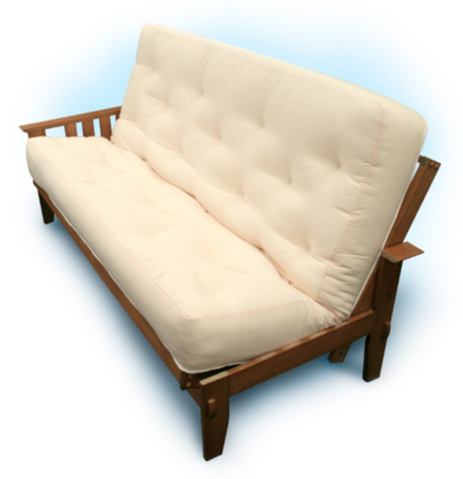 image+of+futon+mat+on+frame.JPG